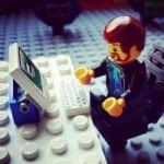 Burkhard Asmuth als LEGO-Figur