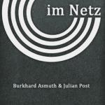 Ein Buchcover einer Marketingagentur