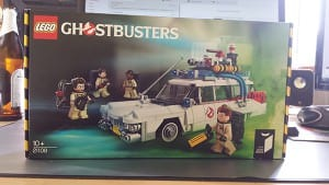 LEGO-Ghosbusters-Special-Edition