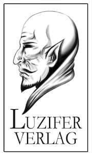 Logo Luzifer-Verlag