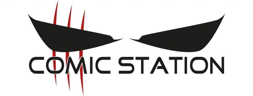 Comic-Station-Banner