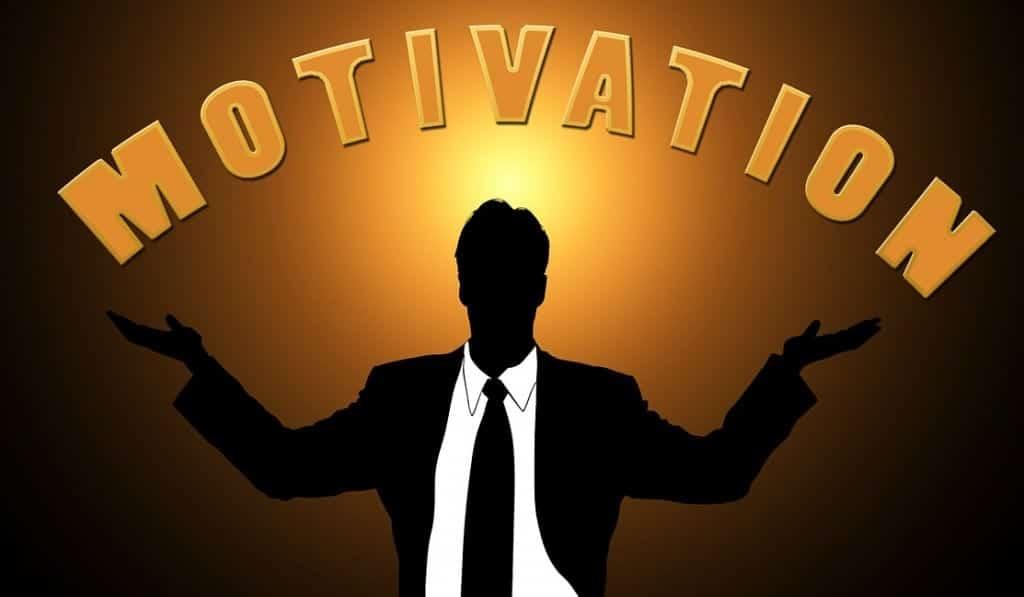 motivation-361783_1280