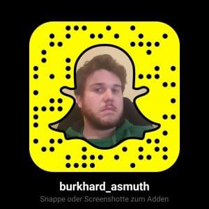 Snapchat-7617511430829136801